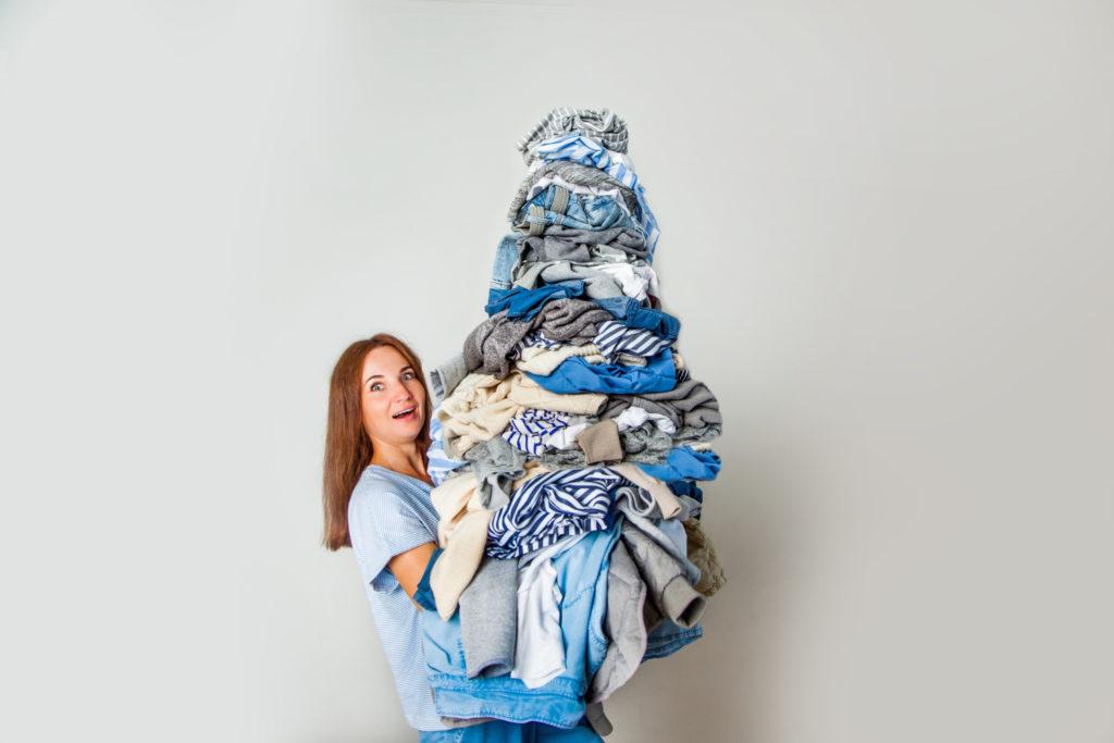 מכבסה בתל אביב